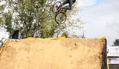 BBF Dirt 2011 021