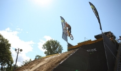 BBF Dirt 2011 022