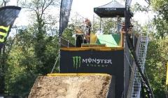 BBF Dirt 2011 026