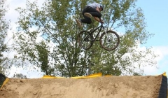 BBF Dirt 2011 039