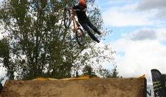 BBF Dirt 2011 042