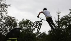 BBF Dirt 2011 049