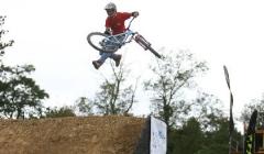 BBF Dirt 2011 050