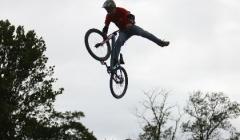 BBF Dirt 2011 051