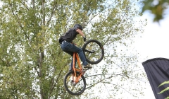 BBF Dirt 2011 065