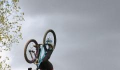 BBF Dirt 2011 066