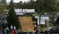 BBF Dirt 2011 067