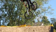 BBF Dirt 2011 083