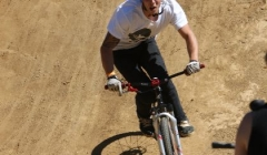 BBF Dirt 2011 090