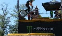 BBF Dirt 2011 102