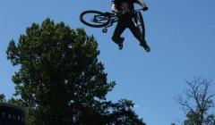 BBF Dirt 2011 137