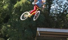 BBF Dirt 2011 143