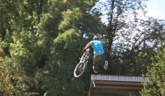 BBF Dirt 2011 147