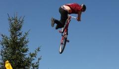 BBF Dirt 2011 163
