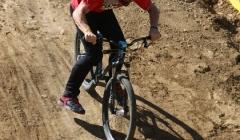 BBF Dirt 2011 165
