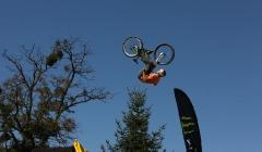 BBF Dirt 2011 170