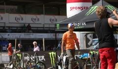 BBF Dirt 2011 171