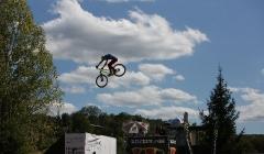 BBF Dirt 2011 196