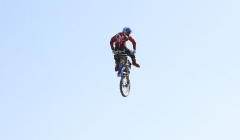 Freestyle_2011_001