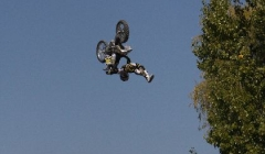 Freestyle_2011_004