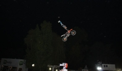 Freestyle_2011_031