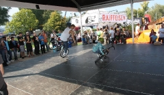 Freestyle_2011_195