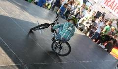 Freestyle_2011_197