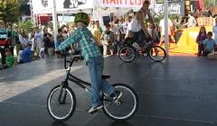 Freestyle_2011_198