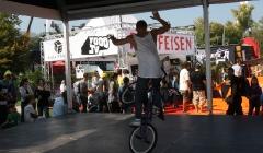 Freestyle_2011_200