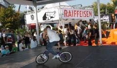 Freestyle_2011_201