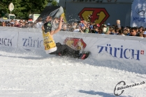 freestyle2013_big-air_sa_12
