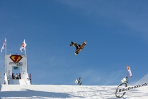 freestyle2013_big-air_sa_14