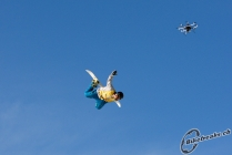 freestyle2013_big-air_sa_15
