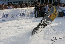freestyle2013_big-air_sa_17