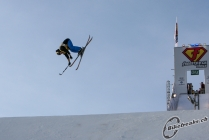freestyle2013_big-air_sa_18