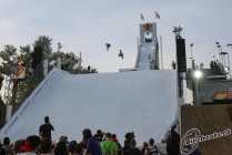 freestyle2013_big-air_sa_19