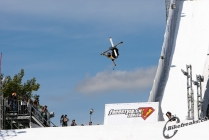 freestyle2013_big-air_sa_2