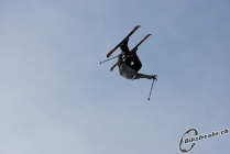 freestyle2013_big-air_sa_20