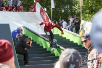 freestyle2013_big-air_sa_5