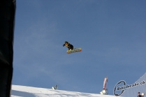 freestyle2013_big-air_sa_6