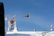 freestyle2013_big-air_sa_9