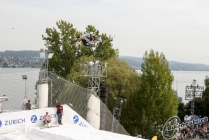 freestyle2013_big-air_so_2
