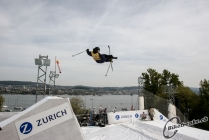 freestyle2013_big-air_so_4