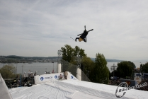 freestyle2013_big-air_so_5