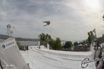 freestyle2013_big-air_so_6