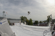freestyle2013_big-air_so_7