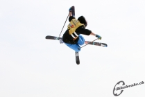 freestyle2013_big-air_so_8