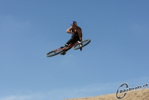 freestyle2013_bike_sa_1