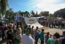 freestyle2013_bike_sa_10