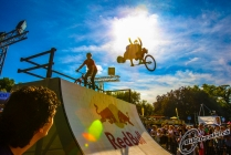 freestyle2013_bike_sa_11